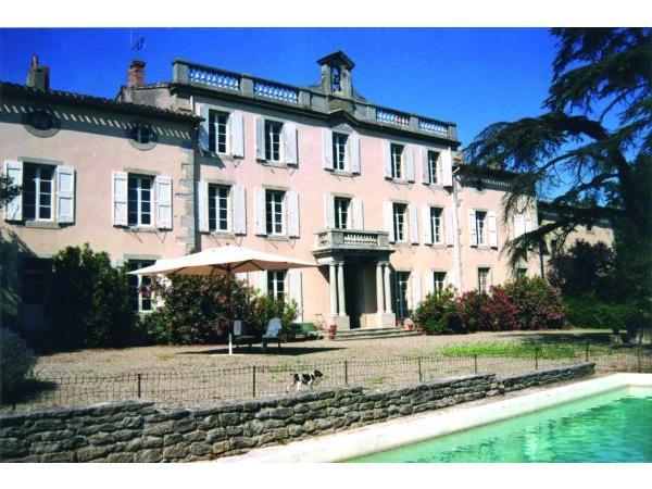 CHÂTEAU AUZIAS - CAVEAU Produits gourmands - Vins Carcassonne photo n° 110479
