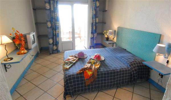LES BOUCANIERS RÉSIDENCE Appartement Boucan-Canot photo n° 108384