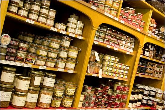LA CAVE DE L'AMPHORE Produits gourmands - Vins Narbonne photo n° 131723