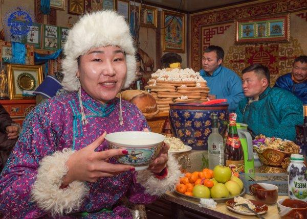 3 - ©JUULCHIN TOURISM CORPORATION OF MONGOLIA