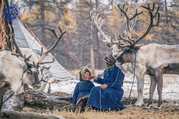 5 - ©JUULCHIN TOURISM CORPORATION OF MONGOLIA