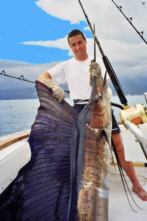 RÉUNION FISHING CLUB Sports - Loisirs Saint-Gilles-les-Bains photo n° 161156