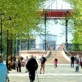 OFFICE DE TOURISME ET DE CONGRÈS DU SAINT-QUENTINOIS