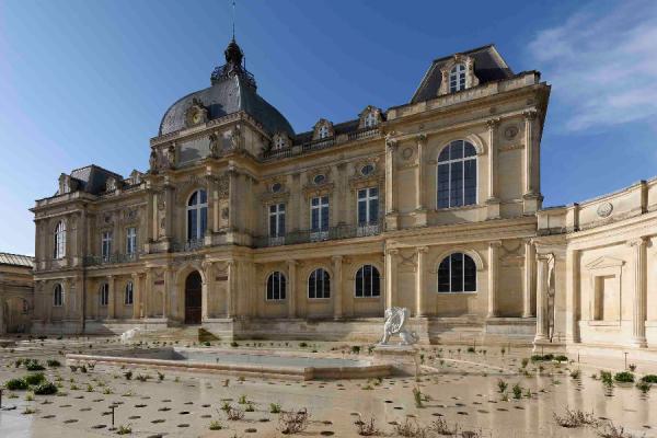 MUSÉE DE PICARDIE - ©MUSÉE DE PICARDIE