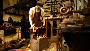 MUSÉE PICARVIE Musée spécialisé (musée de La Poste…) Saint-Valéry-sur-Somme photo n° 206467 - ©MUSÉE PICARVIE