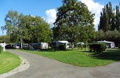 CAMPING DE RIQUEWIHR Camping Riquewihr photo n° 211848 - ©CAMPING DE RIQUEWIHR