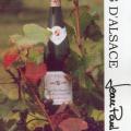VINS D'ALSACE JEAN-PAUL MAULER