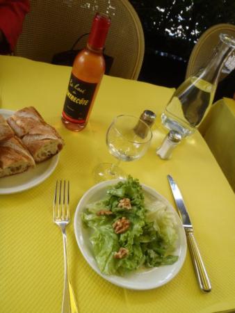 L'ENTRECÔTE Restaurants Bordeaux photo n° 1290