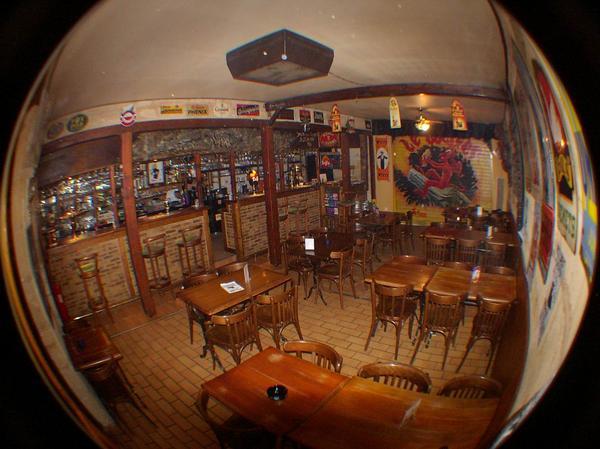 LE LUCIFER Bar à bière Bordeaux photo n° 45496
