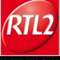 106.8 - RTL 2 BORDEAUX