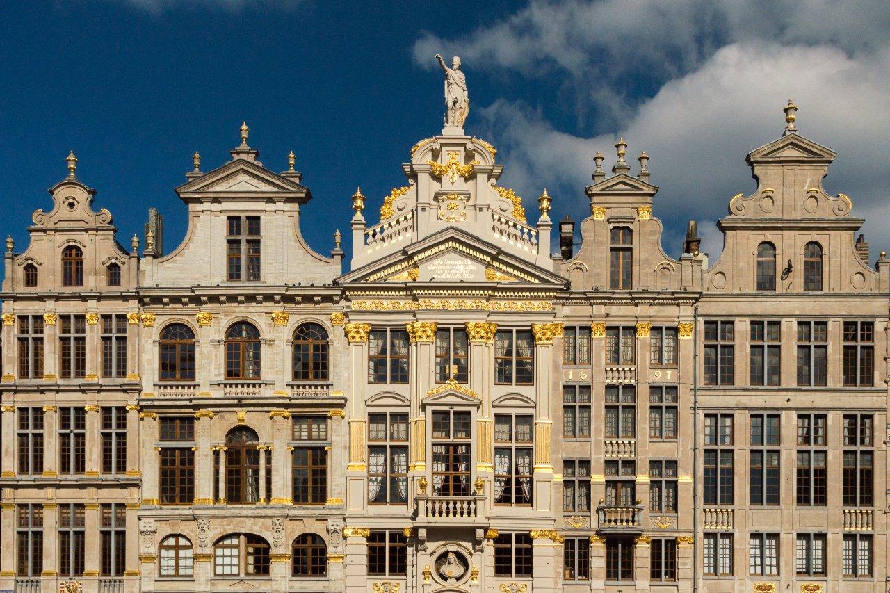 2-belgique-bruxelles-grand-place-c-jacquesvandinteren