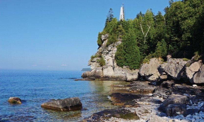 canada-ontario-lac-huron-beach-c-orchidpoet