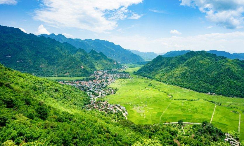 2-vietnam-valle-e-de-mai-chau-province-de-hoa-binh-c-vietnamvui