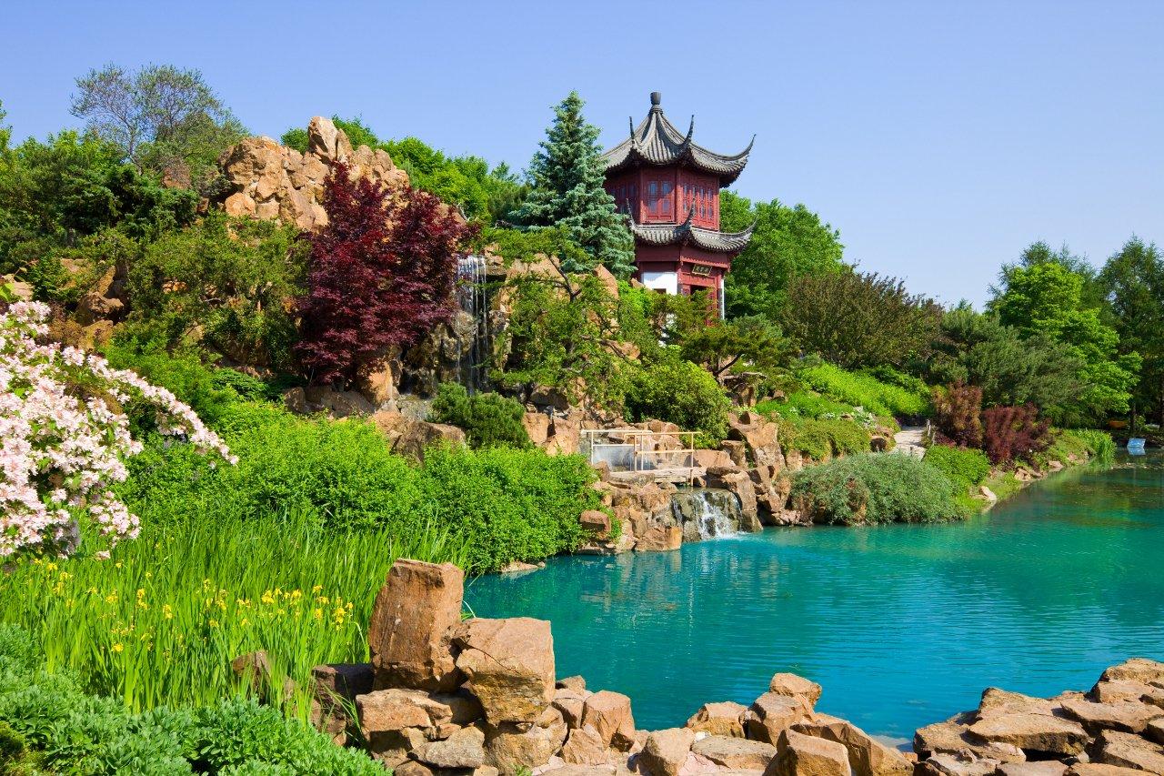 2-canada-montre-al-le-jardin-botanique-c-benedek