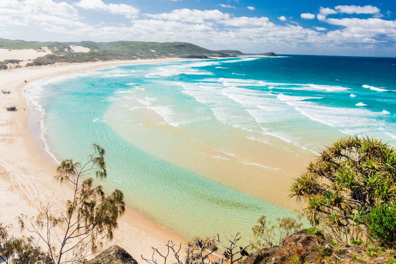 2-australie-plage-de-fraser-island-c-bjuerges