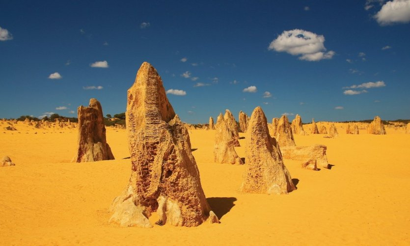 australie-pinnacles-desert-c-totajla