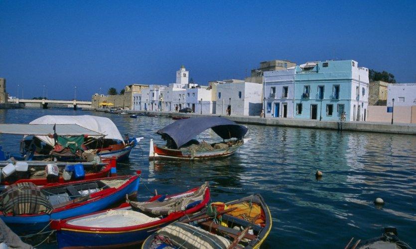tunisie-bizerte-c-rest