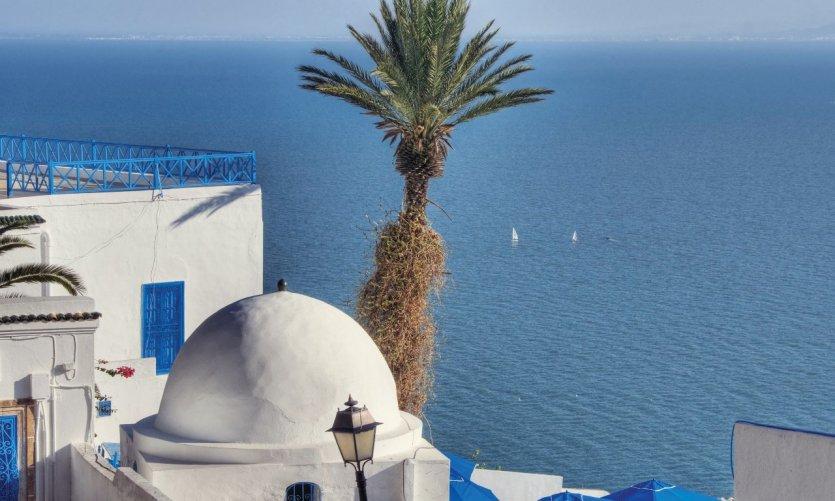 tunisie-sidi-bou-said-c-davelongmedia