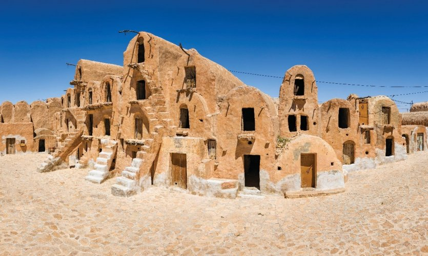 tunisie-ksar-ouled-soltane-tataouine-c-cinoby
