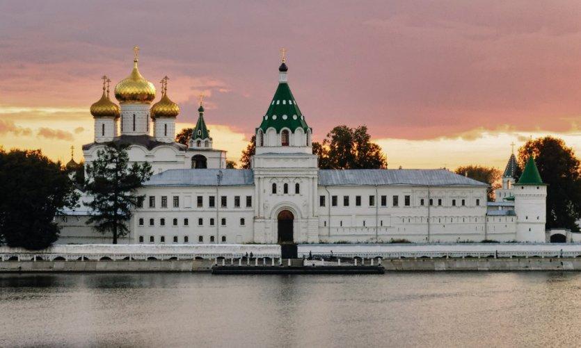 russie-kostroma