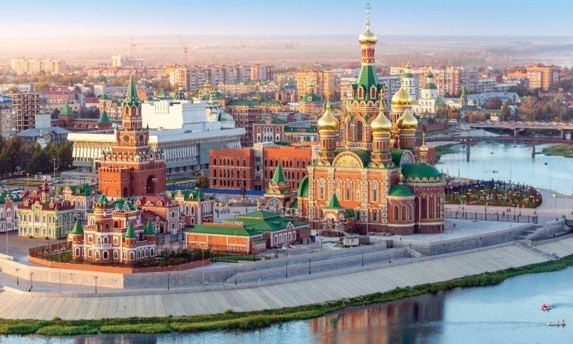 russie-le-kremlin-a-moscou-c-mordolff