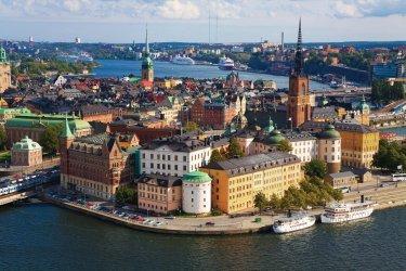 sue-de-stockholm-c-scanrail