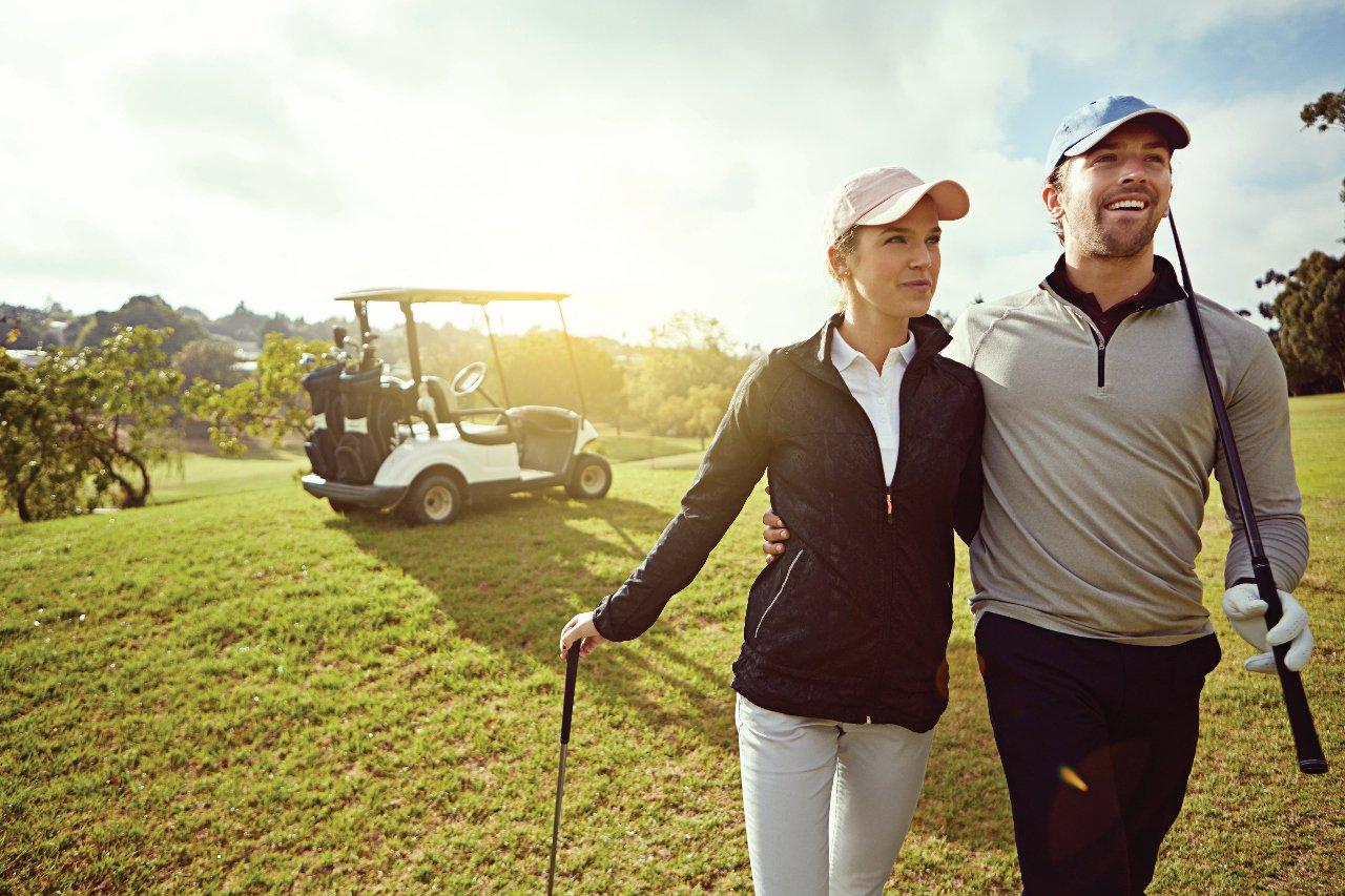 golf-c-gradyreese