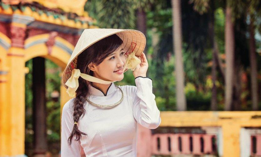 vietnam-c-charlietong