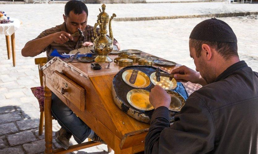ouzbekistan-artisanat-local-c-gim42