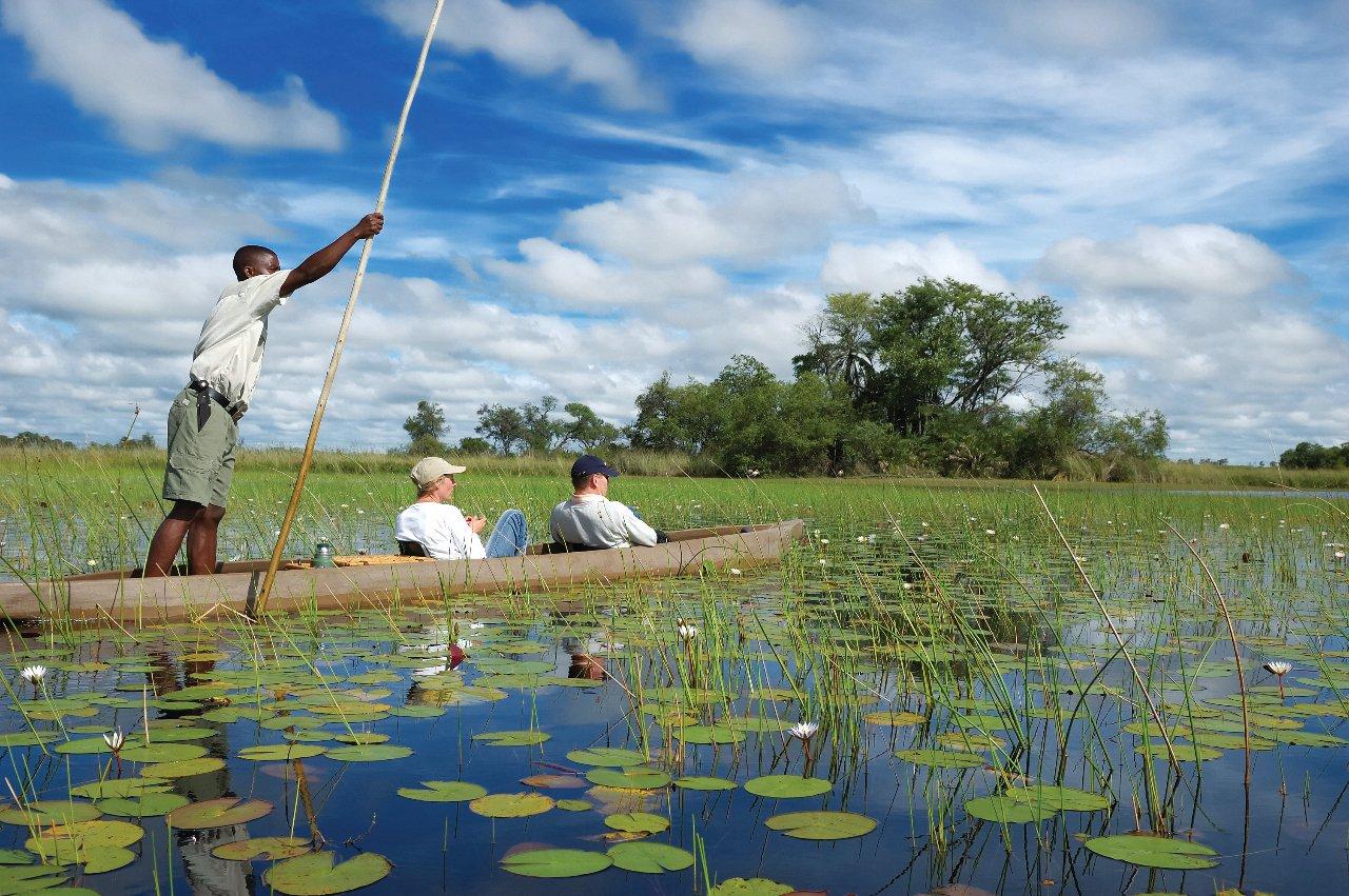 botswana-delta-de-l-okavango-c-thejack