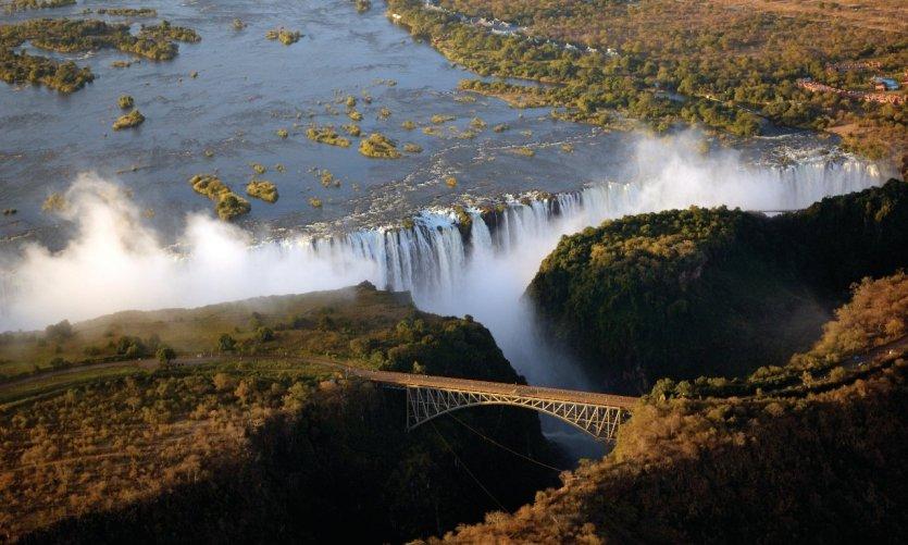 zambie-victoria-falls-c-wolfgang-steiner