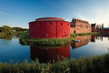 Château de Malmö
