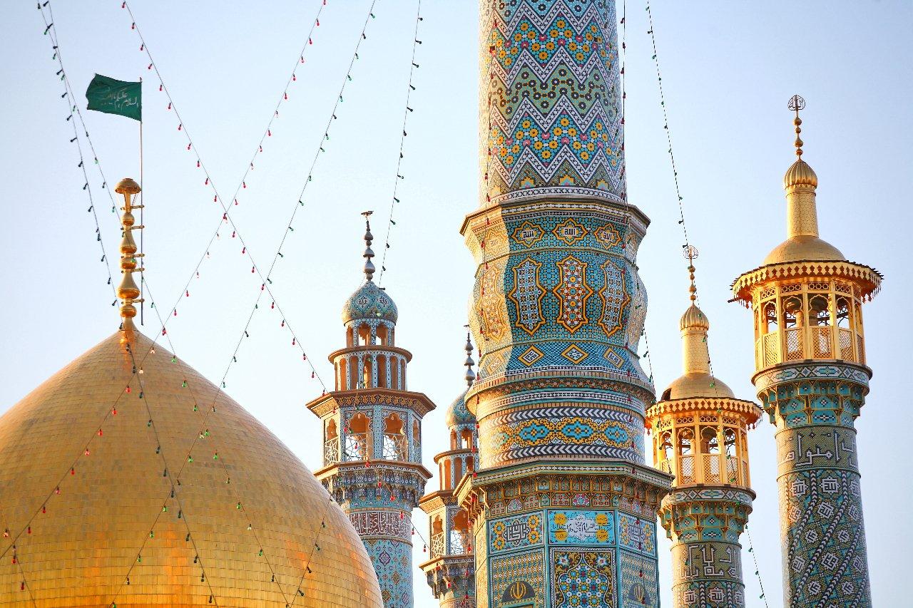 iran-minarets-de-qom-c-zanskar