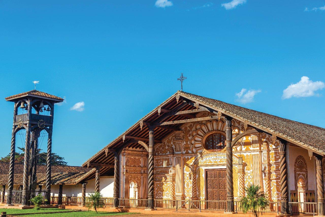 bolivie-je-suite-mission-de-concepcio-n-c-dc-colombia