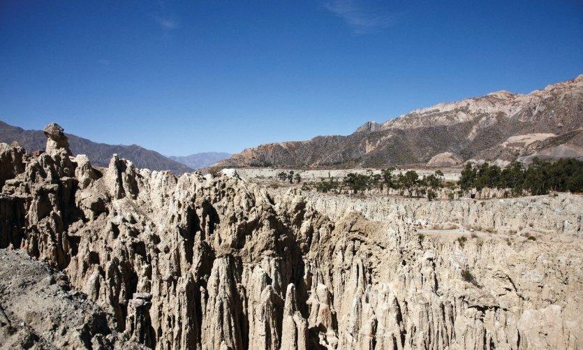 bolivie-moon-valley-a-la-pe-riphe-rie-de-la-paz-c-tirc83