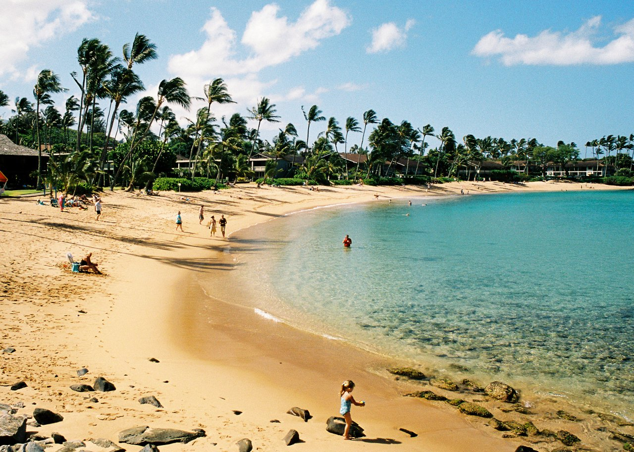 etats-unis-hawai-big-island-a-lanai-c-ejs9