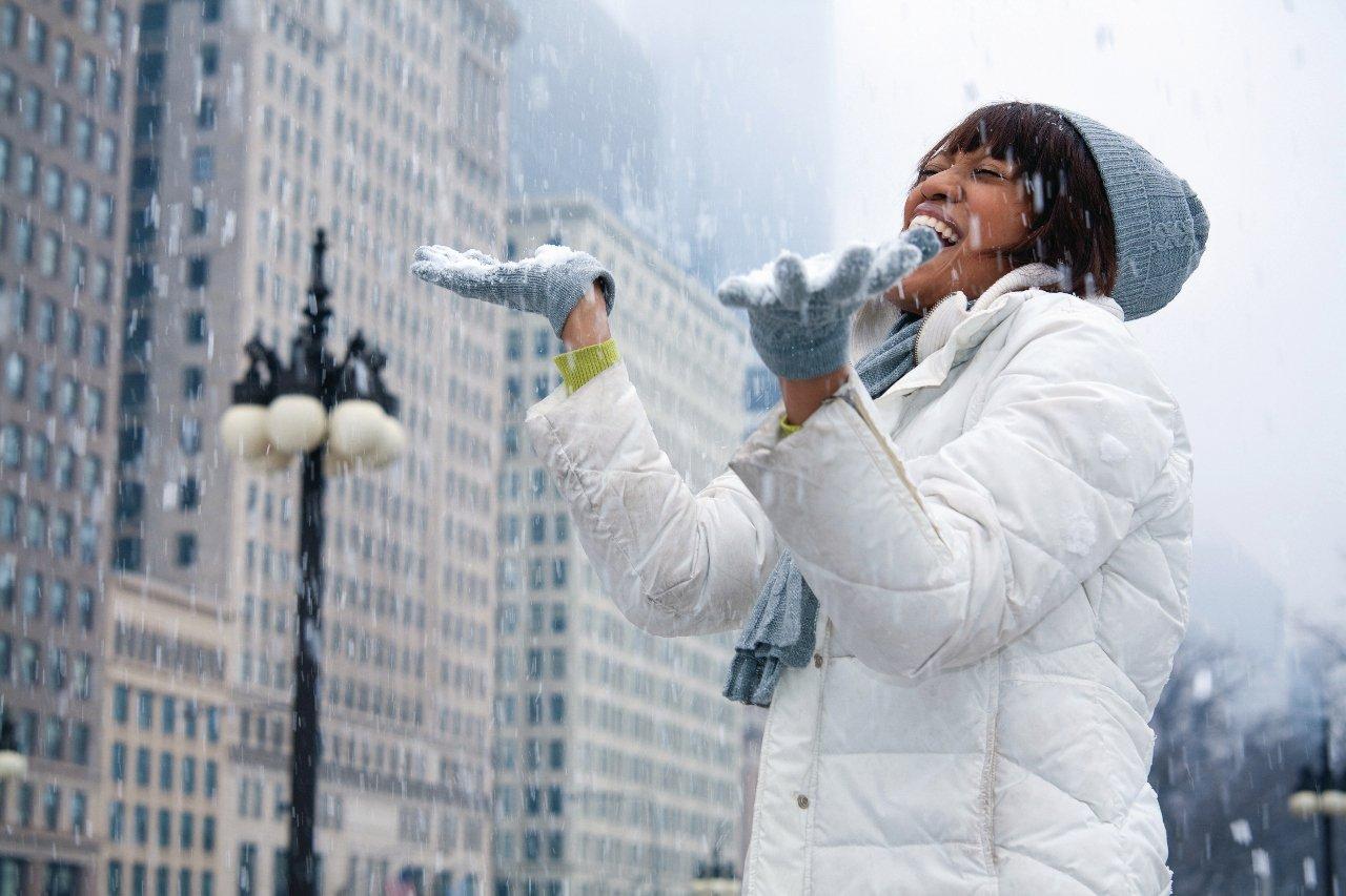 chicago-l-hiver-c-tacojim
