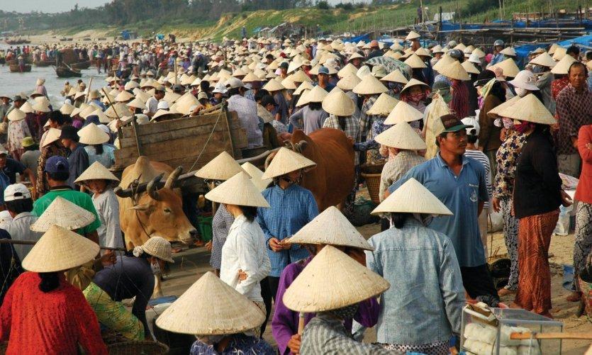 vietnam-baie-de-mui-ne-c-no-limit-pictures