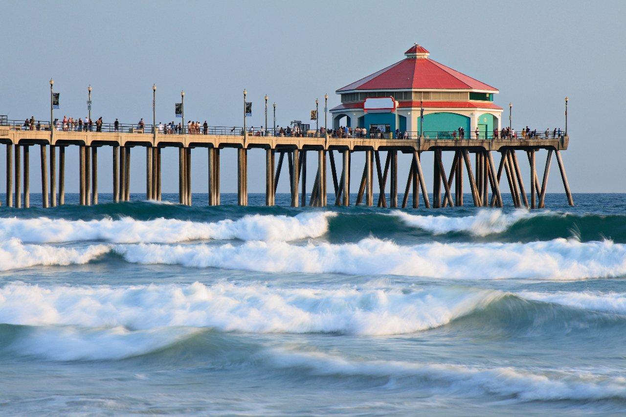 huntington-beach-californie-c-compassandcamera
