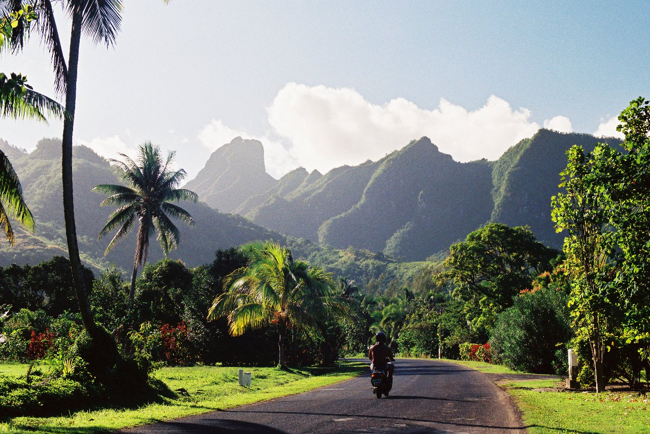 i-les-hawai-molokai-c-ejs9