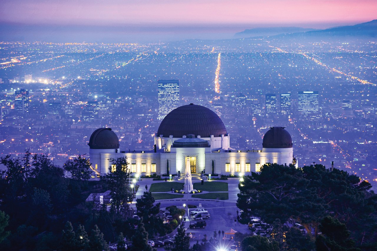 los-angeles-griffith-observatory-at-sunset-c-ehstock