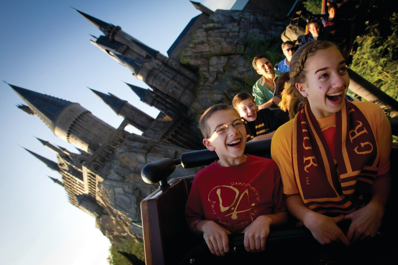 22-flight-of-the-hippogriff