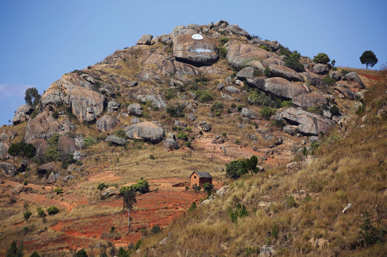 madagascar-montagnes-nord-de-ambositra-c-goddard-photography
