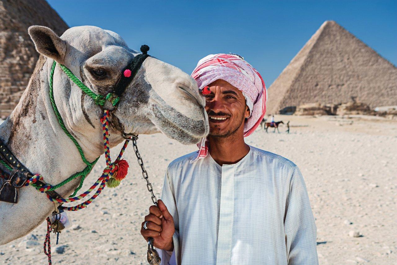 egypte-pyramide-de-gizeh-c-bartosz-hadyniak