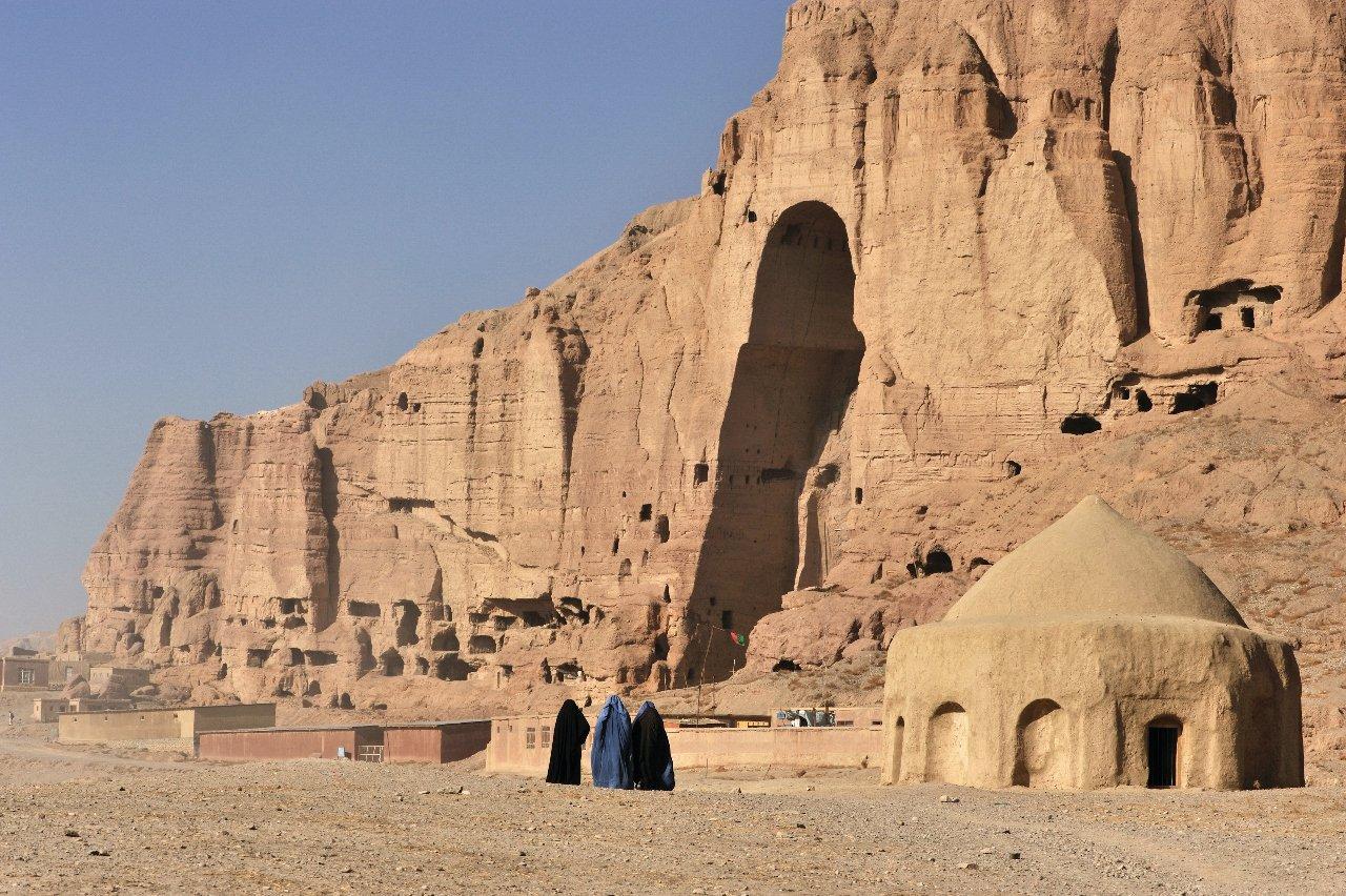 afghanistan-bouddhas-de-ba-miya-n-c-christophe-cerisier