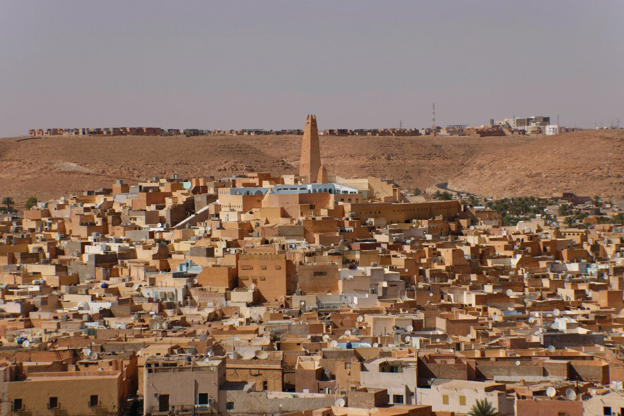 view-of-ghardaia-algeria-c-konstantin-novakovic