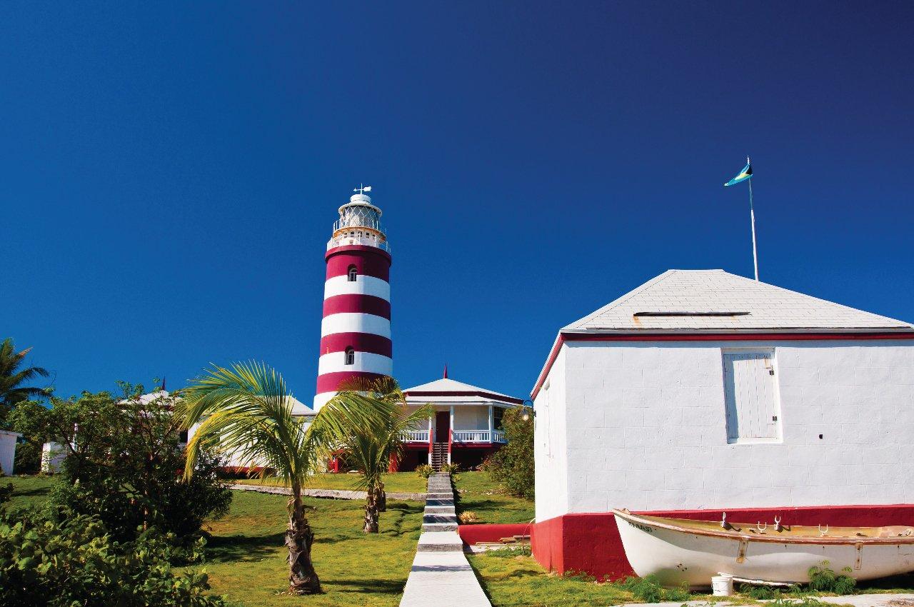 bahamas-phare-de-hope-town-c-ksmith0808