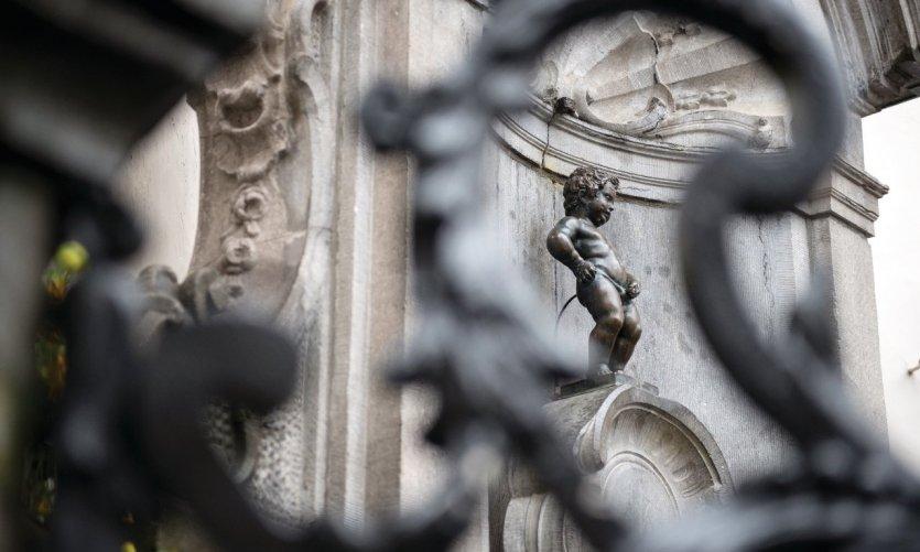 statue-du-manneken-pis-a-bruxelles-belgique-c-jcarillet
