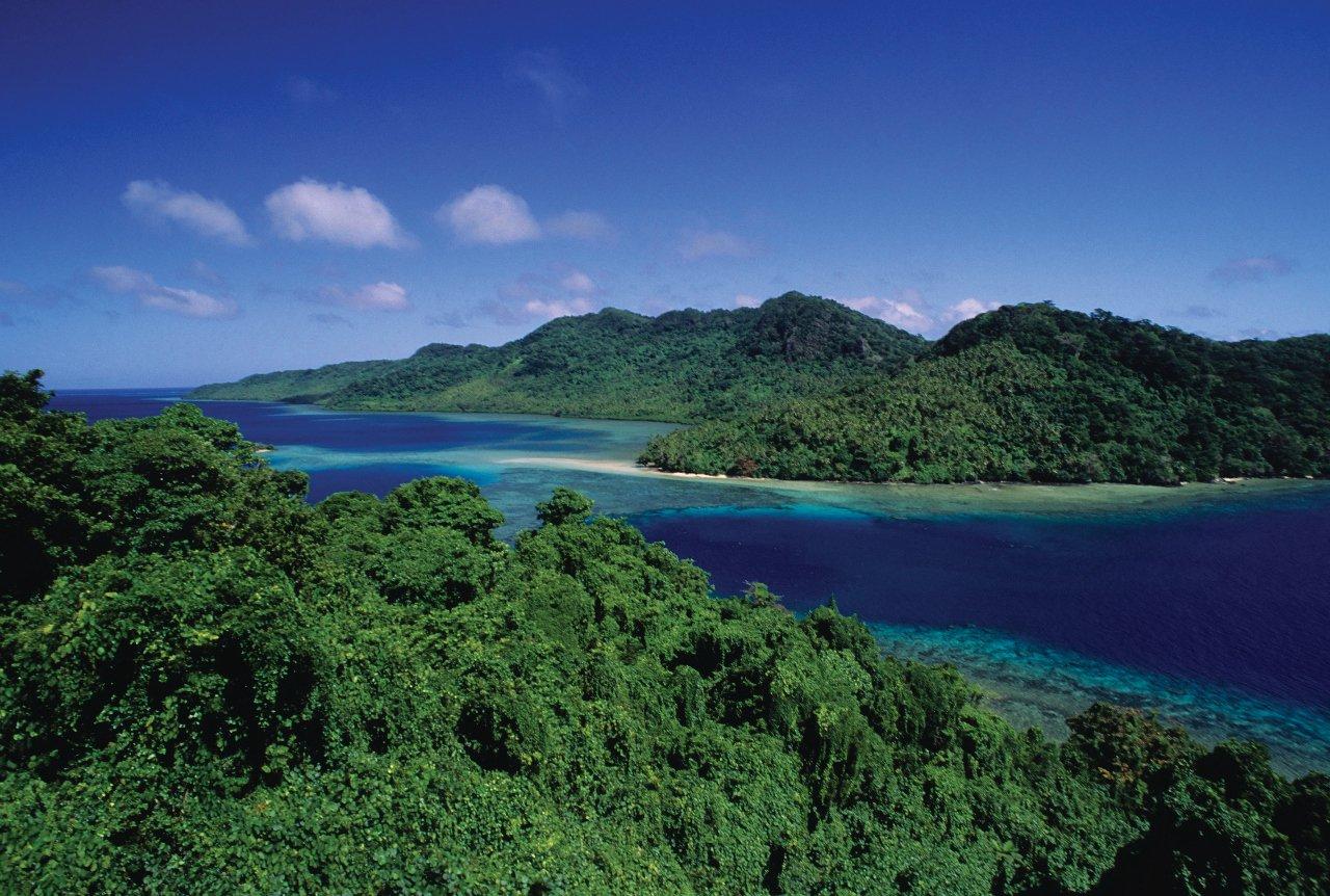 fidji-i-le-de-vanua-levu-c-tammy616