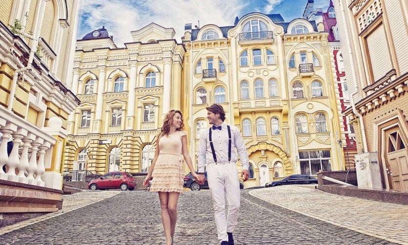 1-ukraine-love-in-podol-c-101dalmatians
